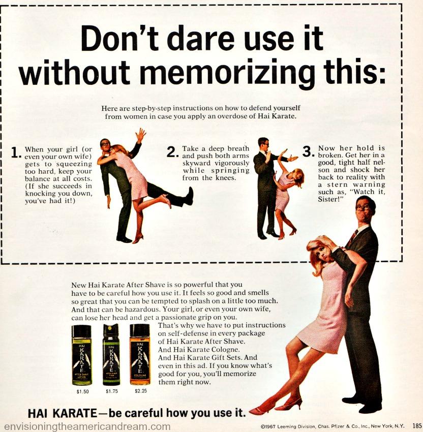 1967-hai-karate-850-swscan09573.jpg
