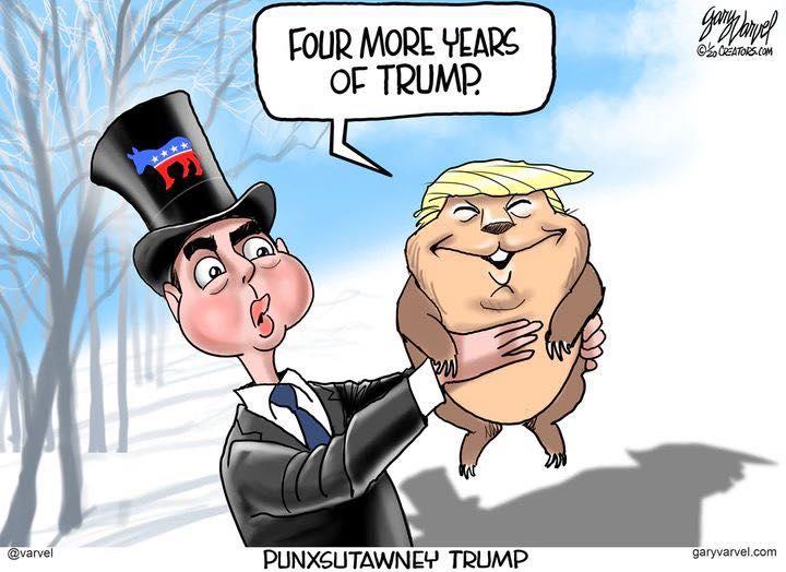 4 more years of Trump.jpg