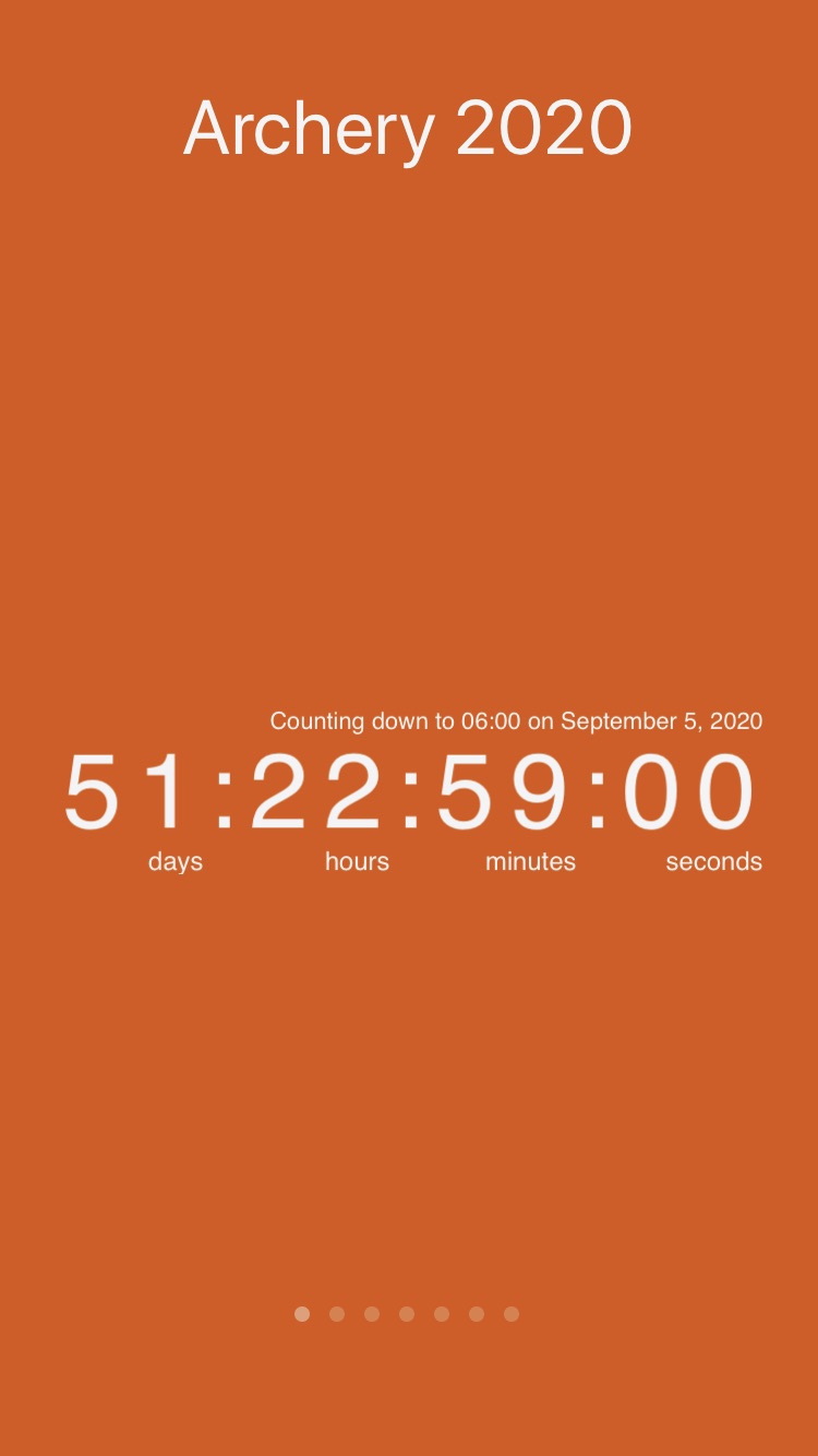 Archery Countdown.jpg