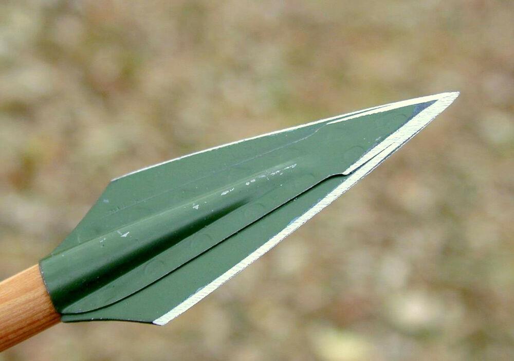 arrowhead1.jpg