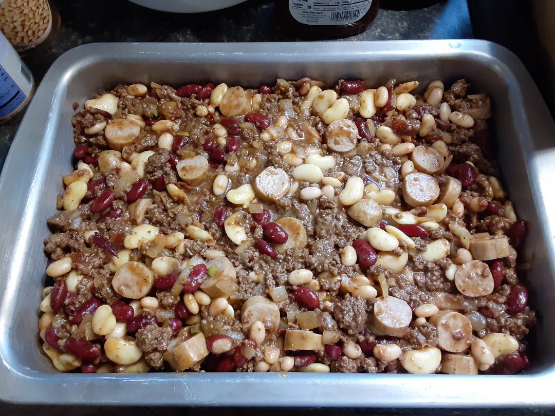 baked bean cassarole1.jpg