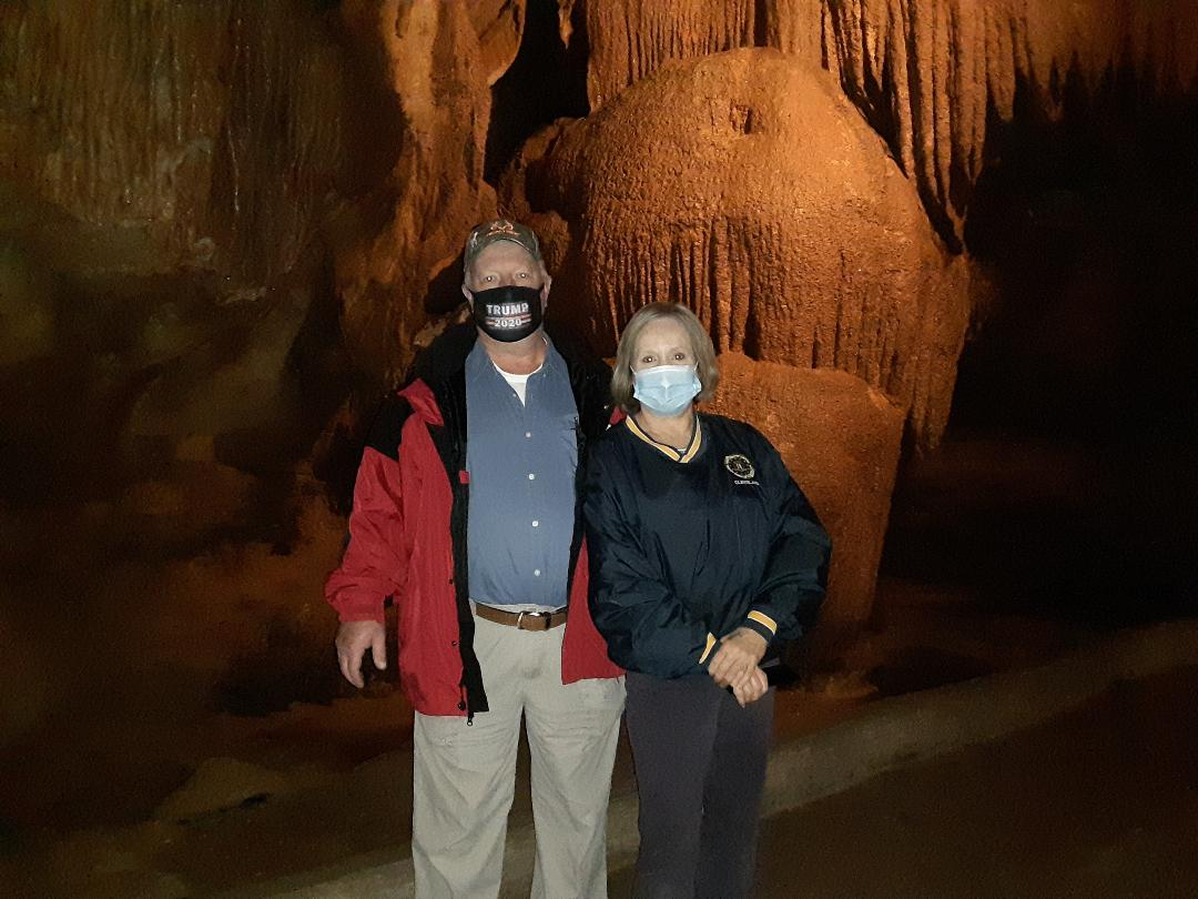 cave2021f.jpg