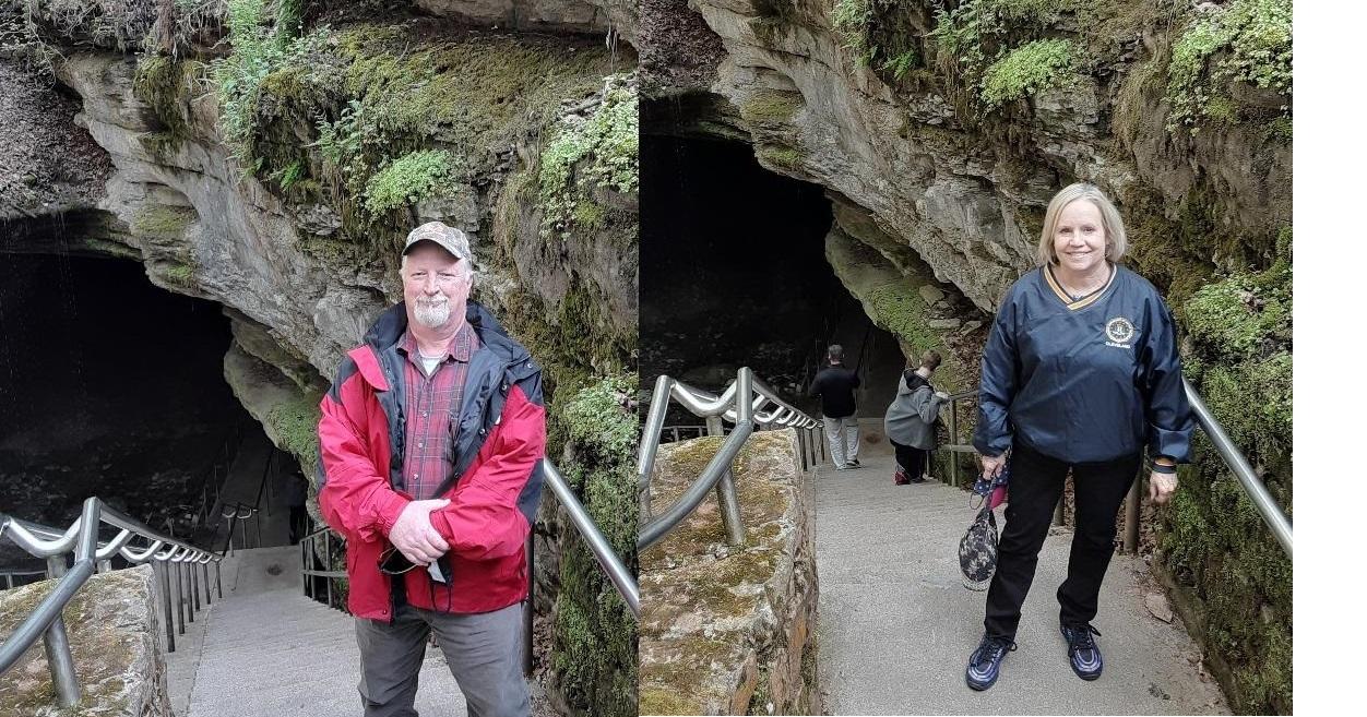 cave2021n.jpg