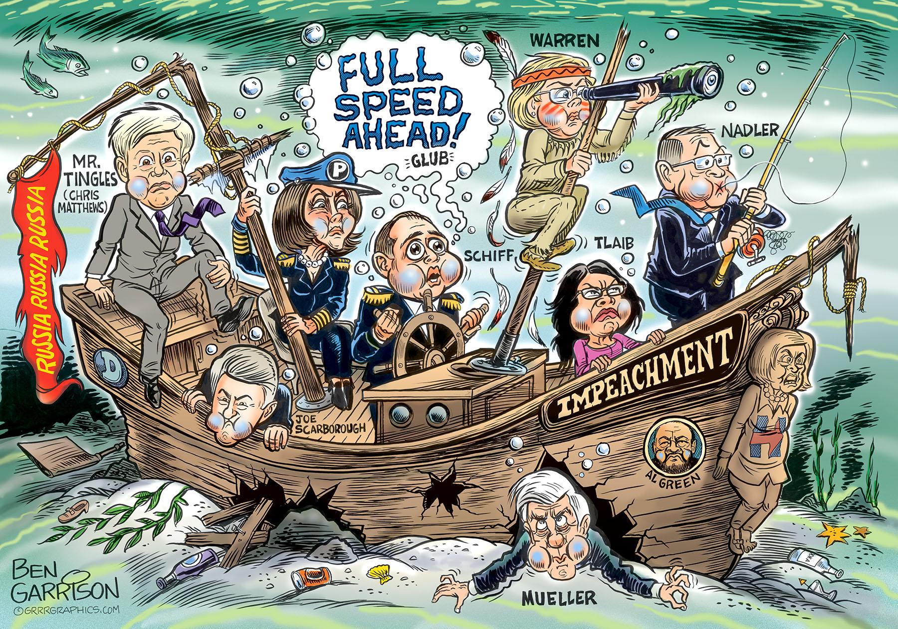 democrats_hopes_sink.jpg