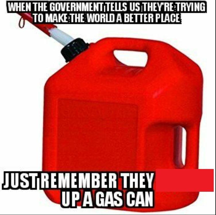 gas_can_2cdcb9024772bef577892a064e93a56dc7266132.jpg