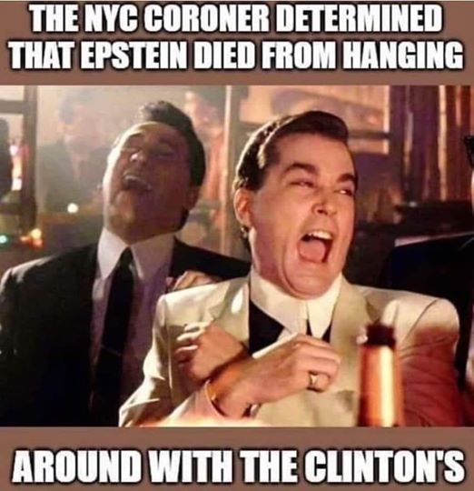 Hanging around Clintons.jpg