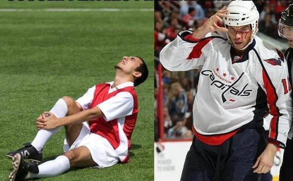 hockey-vs-soccer.jpg