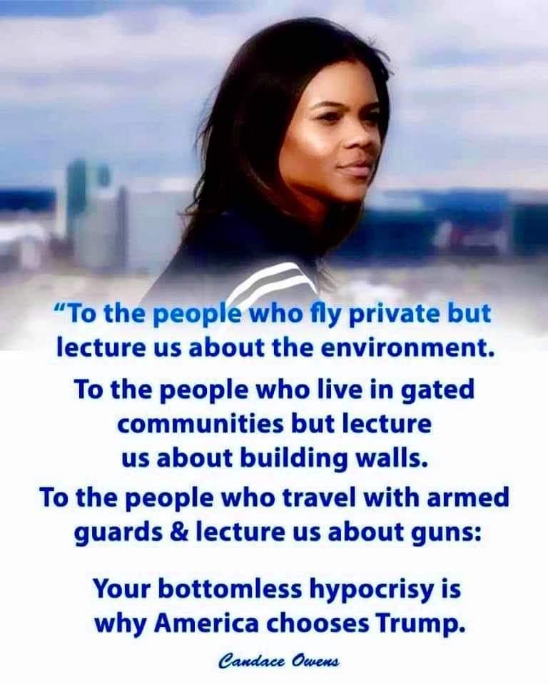 hypocracy.jpg