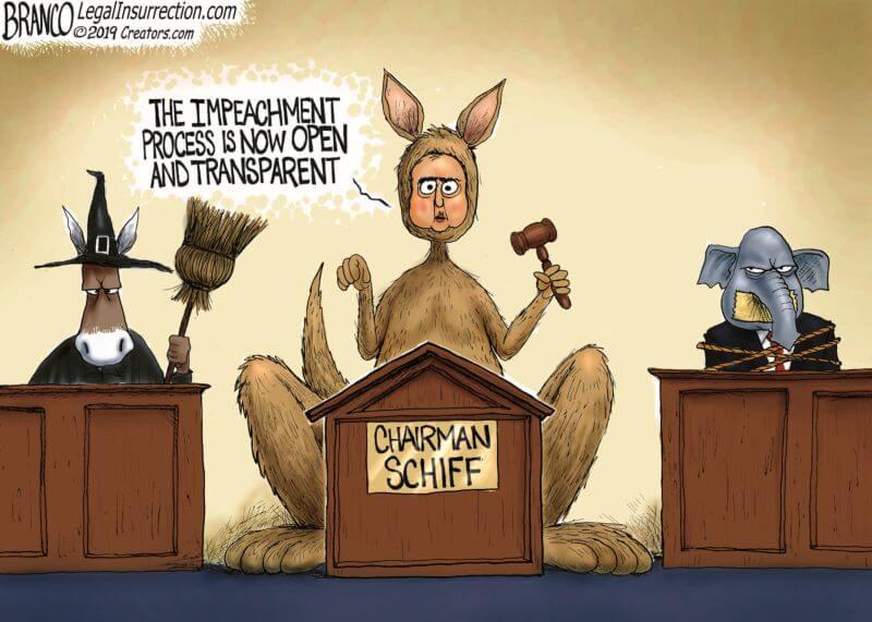 Impeachment is now open.jpg