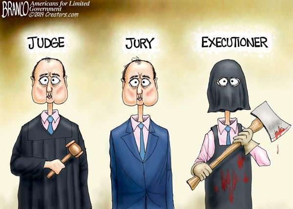 Judge, Jury, Exicu.jpg