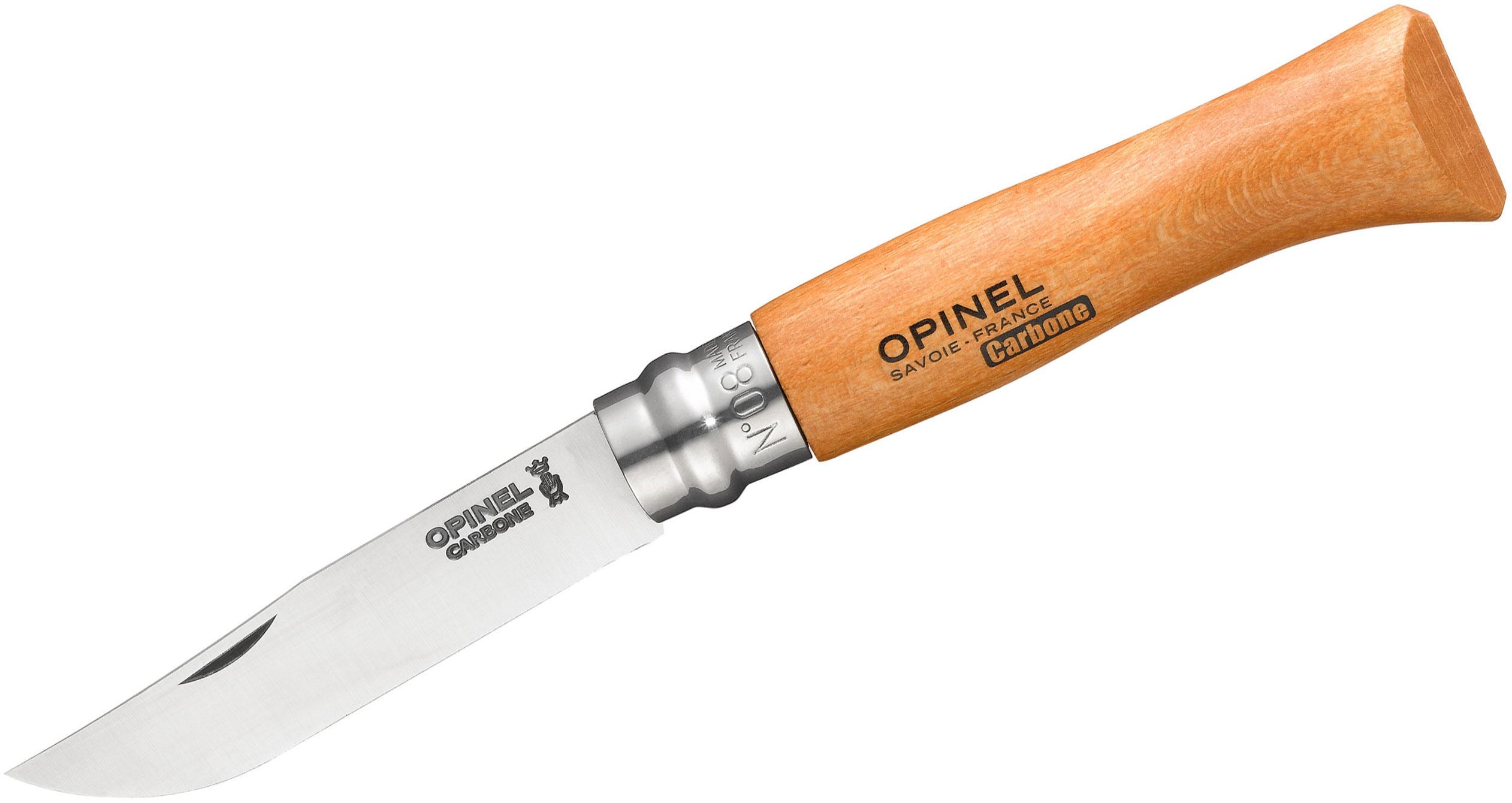 knife4.jpg