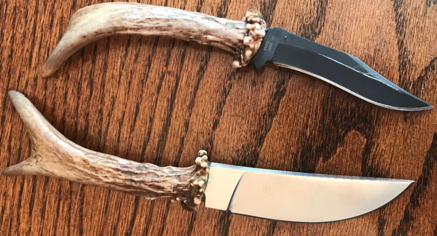 knives.JPG