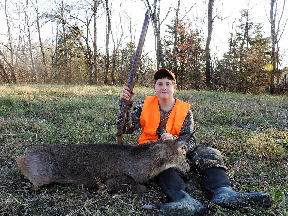PR deer.jpg