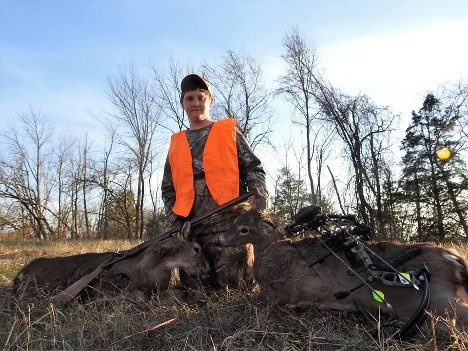 PR Deer2.jpg