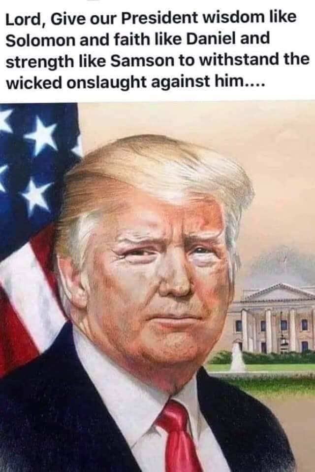 Prayer for Trump.jpg