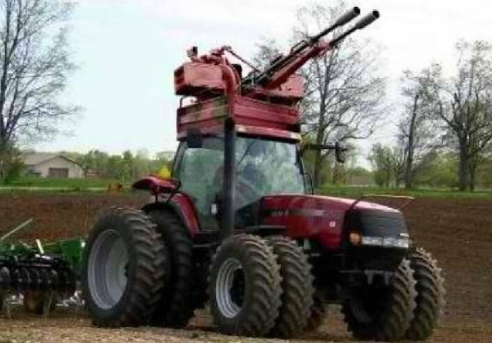 prepper farmer.jpg