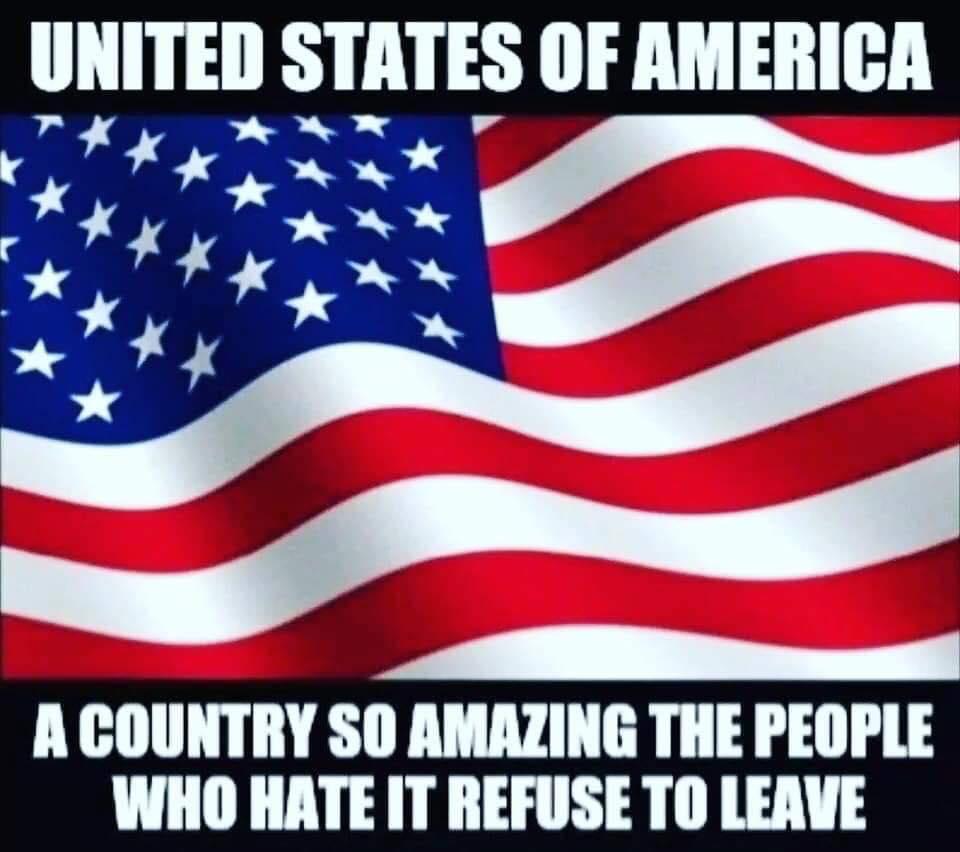 Refuse to leave it.jpg