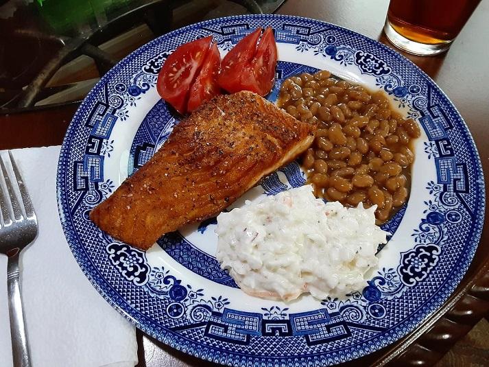 salmon dinner3.jpg