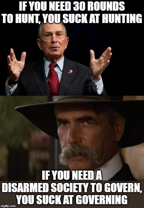 Suck at governing.jpg