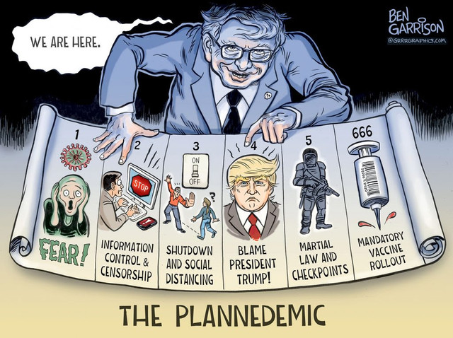 The plannedimic.jpg