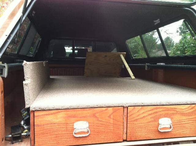 truckbox.JPG