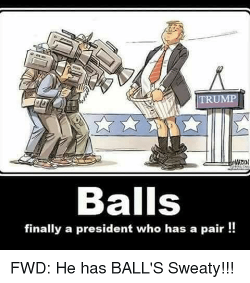 trump-balls-finally-a-president-who-has-a-pair-fwd-39423843.png