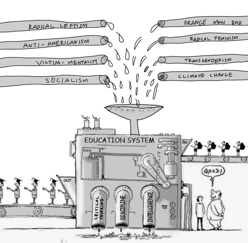 US EDUCATION.jpg