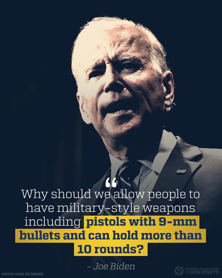Why guns.png