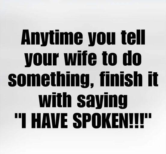 wife4.jpg