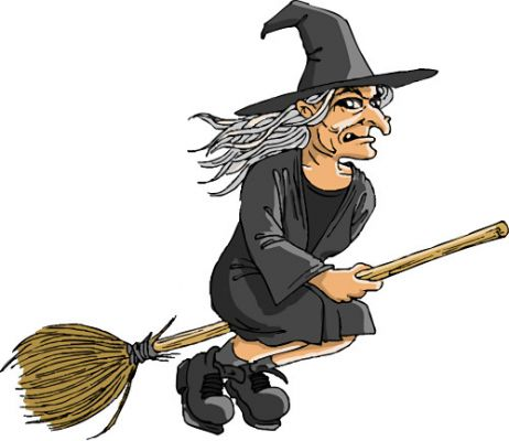 witchbroom.jpg