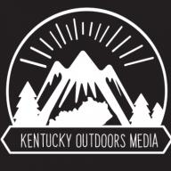 KentuckyOutdoorsMag