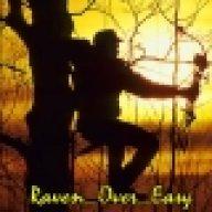 raven_over_easy
