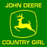 JohnDeereChic08